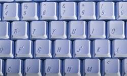 If you learned to type around the same age that you learned to write, a transcription gig could be an excellent choice.