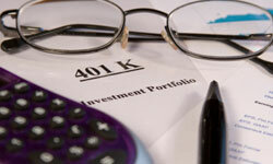 Avoid taxes or penalties with a trustee-to-trustee transfer.