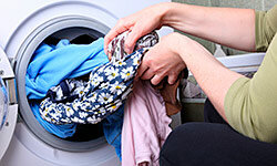 Is your washing machine as efficient as it could be?