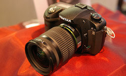 There are many great digital photo tools that go beyond the camera itself. See more cool camera stuff pictures.