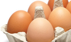 Any way you crack the equation, eggs are delicious. See more foods that cost under $5.
