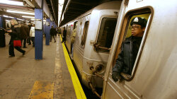 During Transit Delays, Riders Prefer the Ugly Truth Over Platitudes