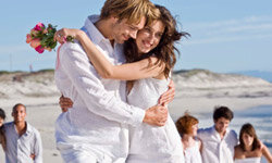 Wedding Gown Image Gallery Your wedding venue can be an expression of who you are as a couple. See pictures of wedding gowns.