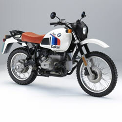 BMW should probably thank Honda for pushing it to produce some of its very best bikes, especially the 1973 R90S.