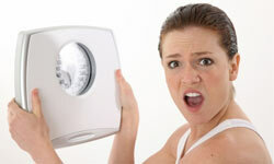 Some diet myths could foil your weight loss plans. See some diet fad pictures.