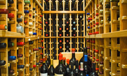 The next buyer may not appreciate your taste for rare vintages.