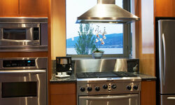 The popularity of stainless may simply be a flash in the pan.