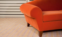 Weigh your options and research costs before you decide to reupholster.