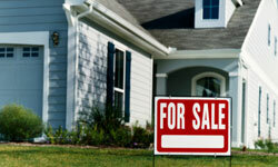 You might want to buy a house, but there are many factors to consider before you know if you're actually ready for such a big step. See more real estate pictures.