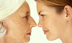 A power struggle between a woman and her mother-in-law is all kinds of ugly.