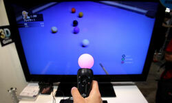 Before this hack, PS3 users had to use the PlayStation Move controller for motion-control gaming.