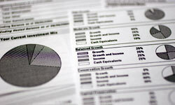 Financial advisers urge people to max out the amount they contribute to their 401(k) each year.