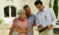Your tax assessor's work determines how much property tax you pay.
