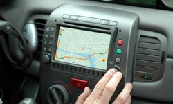 Thanks to inventions like GPS navigators, are we forgetting the contributions of ancient cultures that provided the ingenious foundation on which we build? See more pictures of car gadgets.