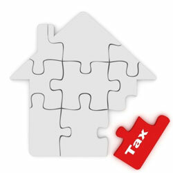 You may have gotten a good deal on the mortgage, but you also need to account for any past-due property taxes, homeowner's association fees and repairs to calculate the total cost of the home.