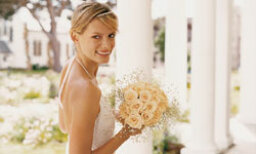 10 Beauty Tips for Your Best Bridal Portrait