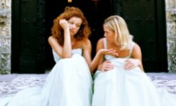 10 Completely Awful (and Anonymous) Bridesmaid Tales of Woe