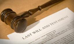 10 Reasons to Disclaim an Inheritance