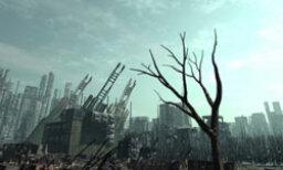 Top 10 Doomsday Prophecies