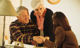 10 Questions for an Elder Law Attorney