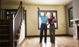 10 Factors in Your Home Appraisal