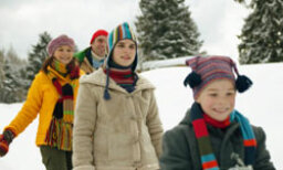 10 Family Bonding Activities