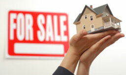 10 Tips to Keep In Mind at Foreclosure Auctions