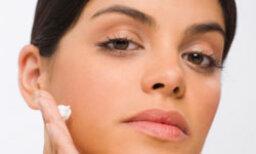 Top 10 Most Extravagant Face Creams