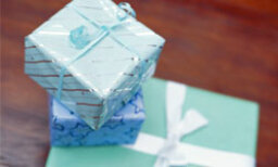10 Outrageous Gifts Brides Can't Believe They Received