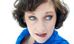 Menopause Journal: Menopausal Mishaps