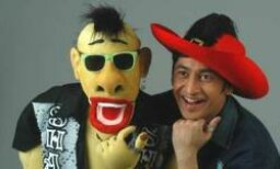 10 Puppets that Made it Big on Television
