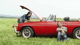 10 Serious Mistakes in Car Maintenance