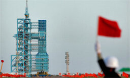 10 Signs China Is Serious About Space