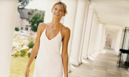 10 Stay-cool Tips for Summer Brides