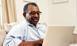 10 Modern Technologies Baby Boomers Are Using