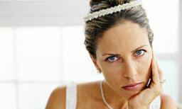 10 Terrible, Horrible, No Good, Very Bad Things That Might Happen at Your Wedding