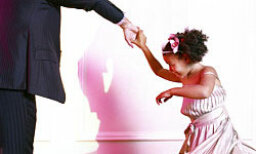 10 Tips for a Child-friendly Wedding