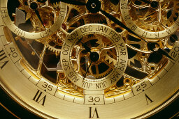 10 Ways Watches Have Evolved