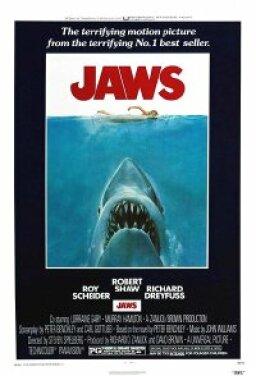 14 Films Directed by Steven Spielberg
