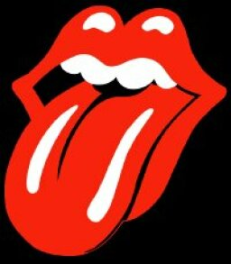 19 of the Rolling Stones Greatest Hits