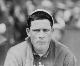 1906 Baseball Season
