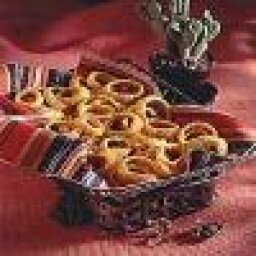 Oven-Fried Tex-Mex Onion Rings