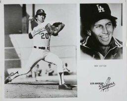 1980 Baseball Season