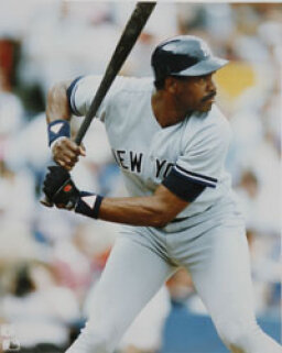 1981 Baseball Season