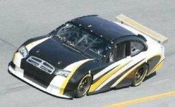 2006 NASCAR NEXTEL Cup Recap