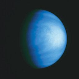 Venus Explained