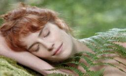 Top 5 Allergens in Moisturizers