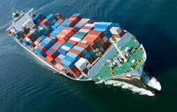 5 Green Methods of Transporting Goods
