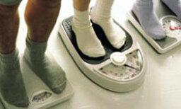 5 Healthy, Effective Diets