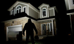 Top 5 Home Security Tips